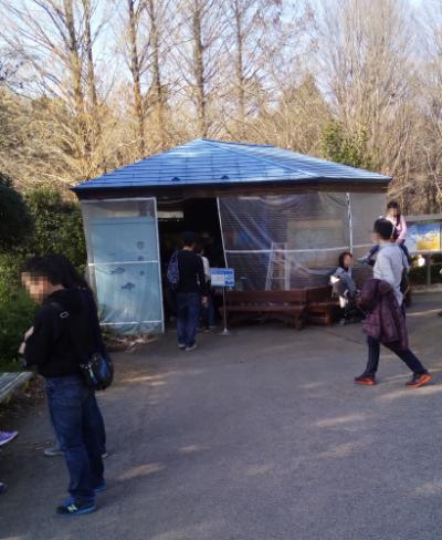 智光山公園9
